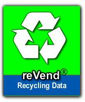 Recycling Light Bulbs DATA