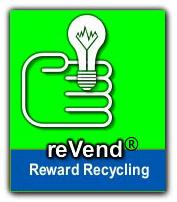 Reward Recycling